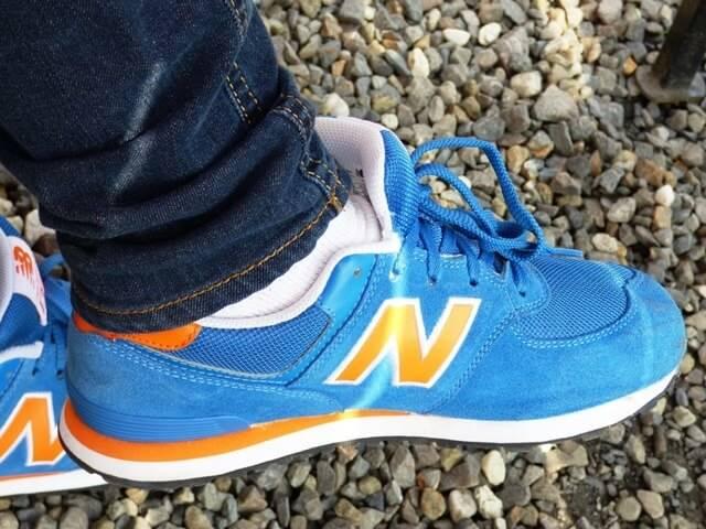 shoes-343472_1280