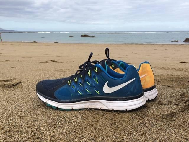 shoes-793724_1280