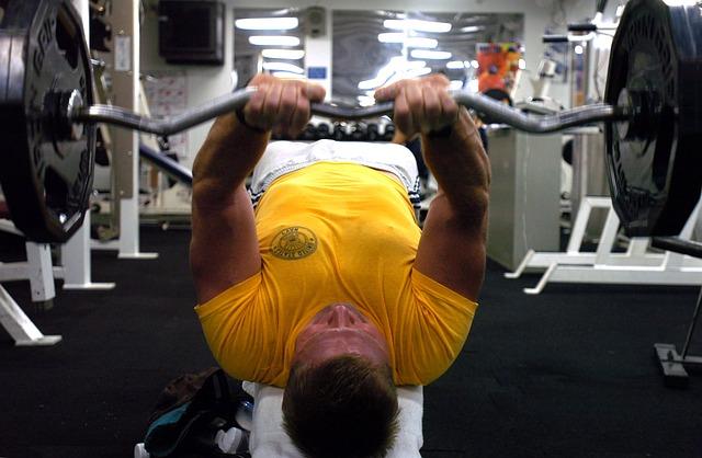 weights-820144_640