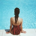 Правда о том, помогает ли плавание похудеть
