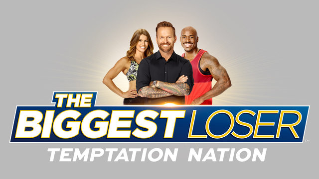 2015-1125-nbcuxd-the-biggest-loser-keyart-image-1920x1080-ug