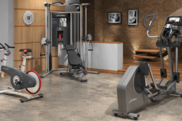 Тренажеры для дома – здоровье для деловых