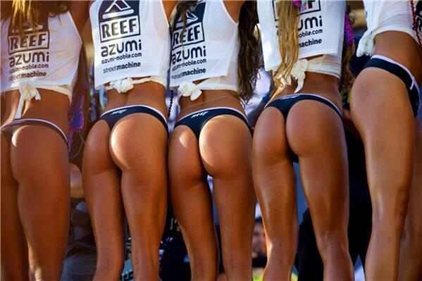 home-decor-sexy-figure-poster-nude-buttock-stickers-sexy-ass-custom-sport-font-b-reef-b