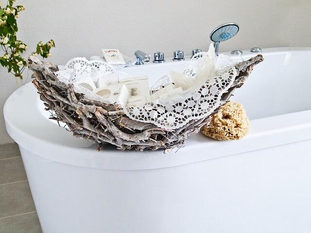 basket-1644563_640