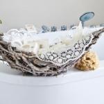 Похудение с помощью содовых ванн: польза, вред, рецепты