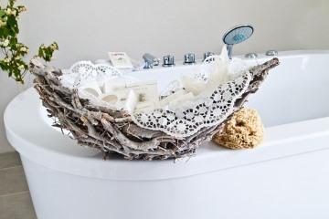 Содовая ванна для похудения – рецепт приготовления в домашних условиях