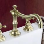 Эффективные скипидарные ванны по Залманову в домашних условиях: показания и противопоказания