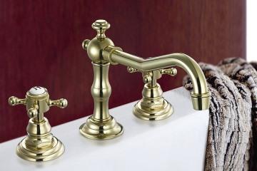 Как принимать и делать скипидарные ванны в домашних условиях?