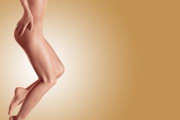 Антицеллюлитный массаж: показания и противопоказания