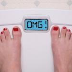 Поиск мотивации для похудения: советы психолога женщинам