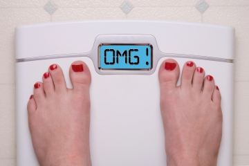 Как найти мотивацию для похудения