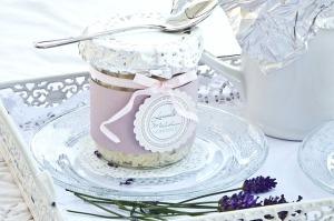 dessert-1636592_640