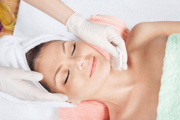 facial-botox-aiken