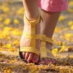 Разные виды ходьбы для похудения. Сколько нужно ходить, чтобы похудеть?