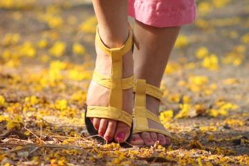 Что лучше – бег или ходьба: для похудения и здоровья