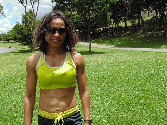 fitness-1757117_640