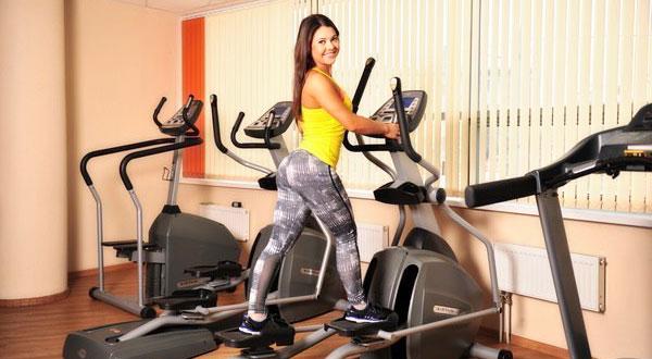 Рассчитаем пульс для тренировки с целью похудения похудение с.