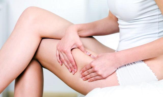 medovyj-antitsellyulitnyj-massazh