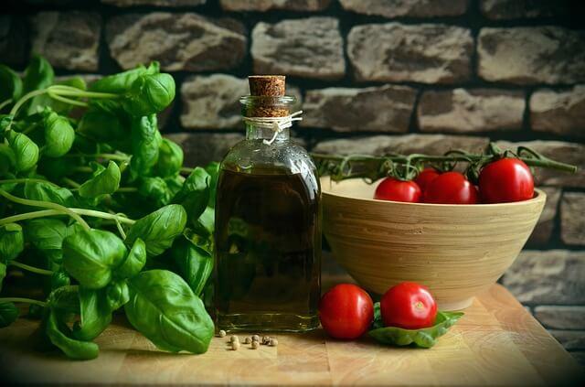 olive-oil-1412361_640
