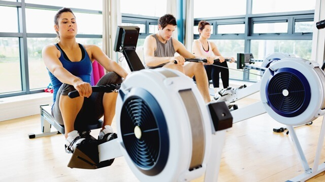 rowing-machine-workout-anytime-fitness-1050x591