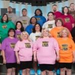 Мотивирующие передачи про похудение — что смотреть?