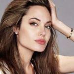 Как быстро похудеть: диета Анджелины Джоли
