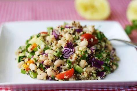 рецепты приготовления по диете 5а