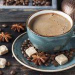 Диета и кофе – можно ли?
