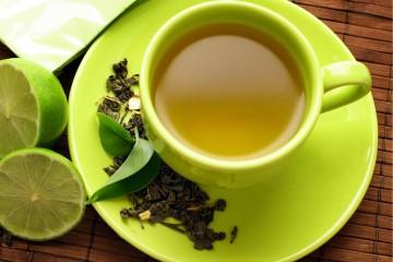 С чем пить чай при похудении сладкие продукты при диетическом питании