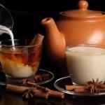 Разгрузочный день на молокочае: рецепт и хитрости успешного похудения