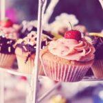 Список того, что не надо есть, чтобы похудеть