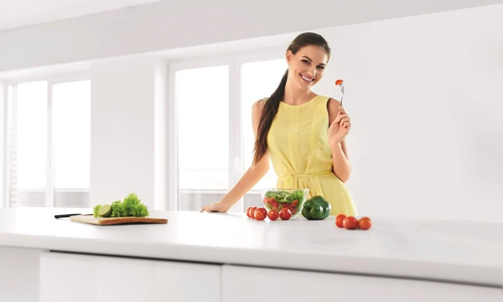 как правильно завтракать по утрам чтобы похудеть
