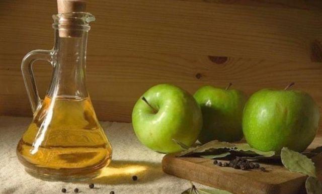 польза и вред яблочного уксуса мнение диетологов