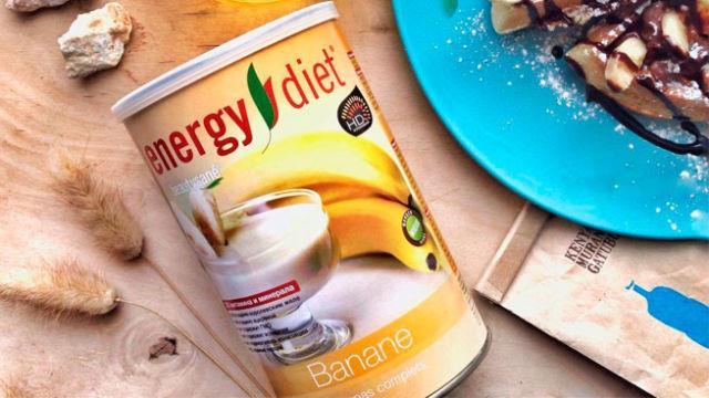 Бизнес с #NLPROFY на сайте Energy-Dieta.ru