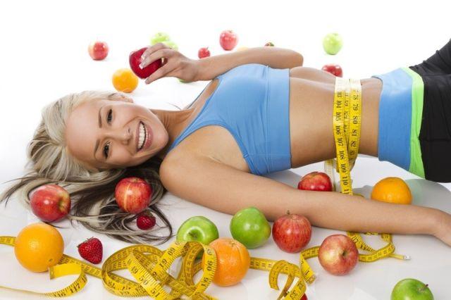 буч диета отзывы