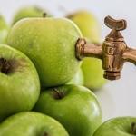 Польза и вред яблочного уксуса для организма. Можно ли с его помощью похудеть