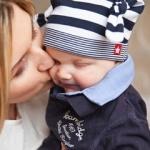 Спорт при грудном вскармливании: можно ли заниматься кормящей маме