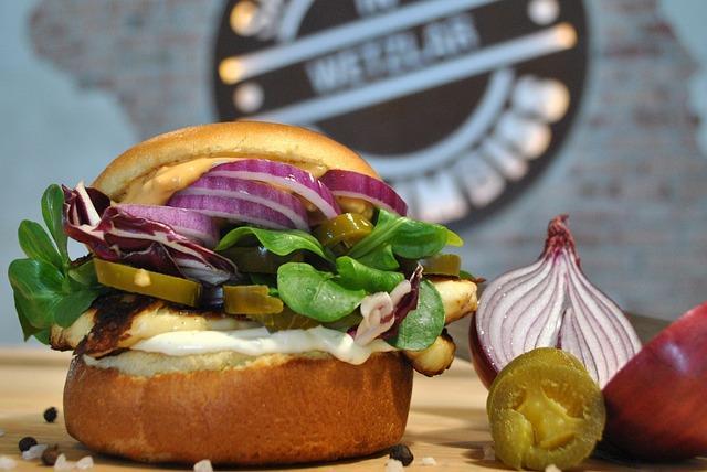 burger-2011303_640