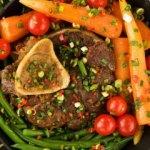 Что лучше есть на ужин при похудении?