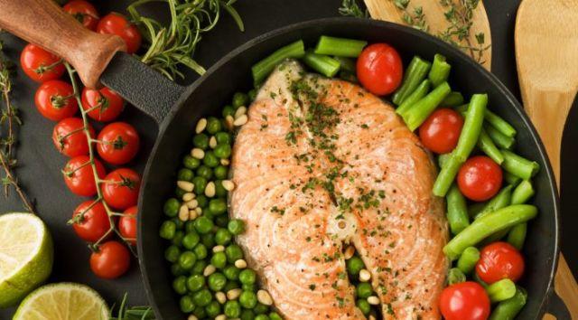 что нужно есть на ужин при похудении