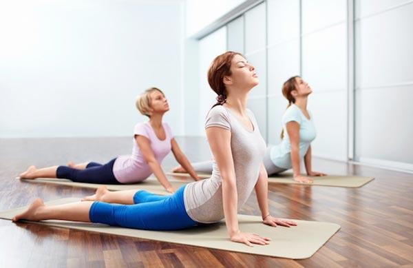 fitnes-pilates-kallanetika