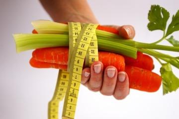Семь лепестков диета меню