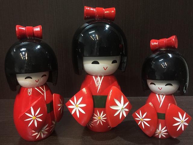 japanese-2094293_640