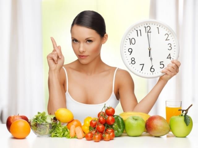 kakoj-dolzhna-byt-dieta-pri-bolnyx-pochkax