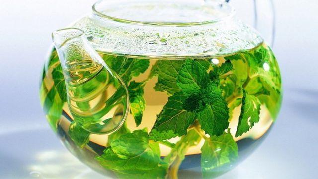 травяные чаи для похудения в аптеке