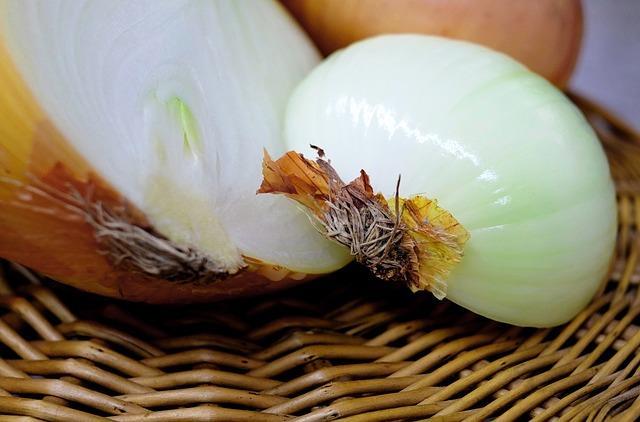 Луковый суп для похудения на 10 кг: рецепт, диета