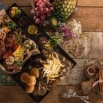 Мешающие жиросжиганию продукты, которые нельзя есть при похудении — полный список