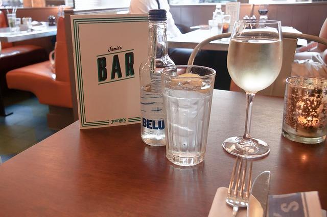 restaurant-425598_640