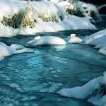 Все о пользе и вреде талой воды для организма человека