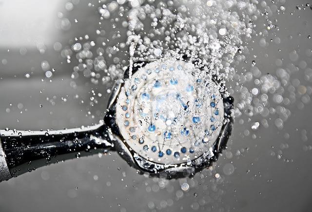 shower-1502736_640